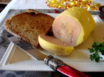 Cuisine articles et informations le foie gras de canard en wallonie - Cuisiner un foie gras cru ...