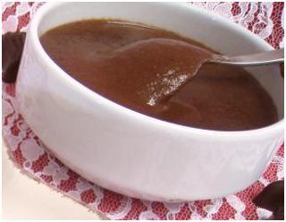 Recettes les sauces sauce marinade pour gibier - Marinade pour gibier ...